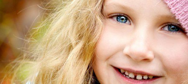 873bac87ea Πώς μπορούμε να βοηθήσουμε τα παιδιά μας να «χτίσουν» μία υγιή και ώριμη  προσωπικότητα