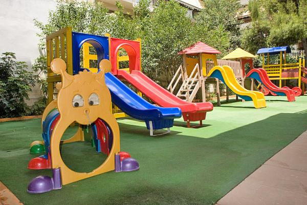 Αποτέλεσμα εικόνας για παιδικοί σταθμοί μαρούσι