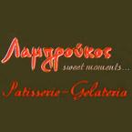 ΛΑΜΠΡΟΥΚΟΣ sweet moments...