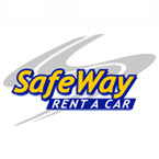 SAFE WAY - RENT A CAR