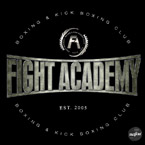 FIGHT ACADEMY BOXING & KICK BOXING CLUB
