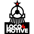 LOCO4MOTIVE Ι.Κ.Ε.