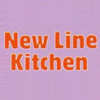 NEW LINE KITCHEN