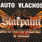 AUTO VLACHOS - STARPAINT