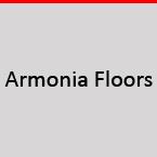 ARMONIA FLOORS - ΝΙΚΟΛΑΟΣ ΒΑΡΒΑΝΤΑΚΗΣ