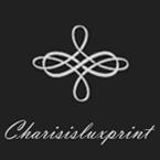 CHARISISLUXPRINT
