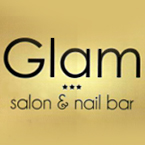 GLAM SALON & NAIL BAR
