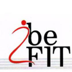 2 BE FIT