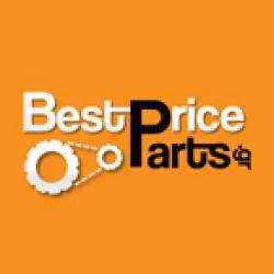 BEST PRICE PARTS