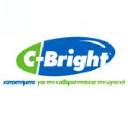 C-BRIGHT - ΦΛΕΜΟΤΟΜΟΥ ΑΘΗΝΑ