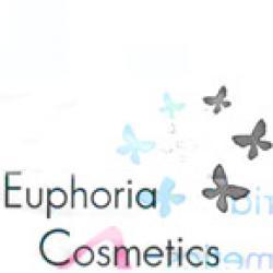 EUPHORIA COSMETICS - ΜΑΥΡΟΕΙΔΑΚΟΥ ΣΤΑΥΡΙΑΝΗ
