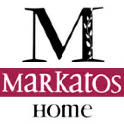 MARKATOS HOME