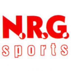 ΒΑΣΙΛΕΙΟΥ N.R.G. SPORTS