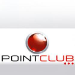 Α.Σ. ΠΕΡΙΣΤΕΡΙΟΥ POINT CLUB - KUNG FU
