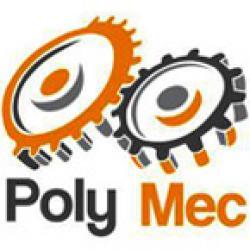 PolyMec - ΚΑΡΡΑΣ Κ. ΕΜΜΑΝΟΥΗΛ - ΜΗΧΑΝΟΛΟΓΟΣ ΜΗΧΑΝΙΚΟΣ