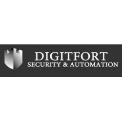 DIGITFORT SECURITY & AUTOMATION