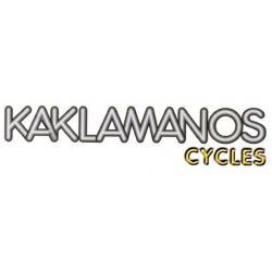 KAKLAMANOS CYCLES - ΚΑΚΛΑΜΑΝΟΣ ΜΙΧΑΛΗΣ