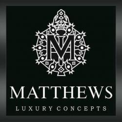 MATTHEWS LUXURY CONCEPTS