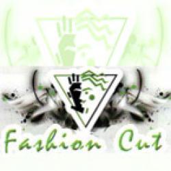FASHION CUT
