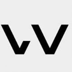WEB SUPPLIES