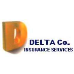 DELTA CO. INSURANCE SERVICES - ΑΣΦΑΛΙΣΤΙΚΑ ΓΡΑΦΕΙΑ ΔΕΛΗΚΑΡΗ