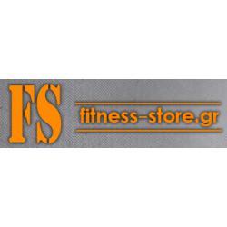 FS Fitness- Store.gr