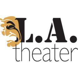 LIFE N' ART THEATER ART SCHOOLS – THEATER – LOBBY OF INTERESTS