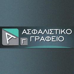 ΑΣΦΑΛΙΣΤΙΚΟ ΓΡΑΦΕΙΟ ΑΔΑΜΗ ΛΥΓΕΡΗ - ΠΕΡΙΔΗ ΜΑΡΙΑ