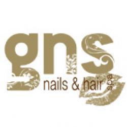 GNS NAILS & HAIR SPA