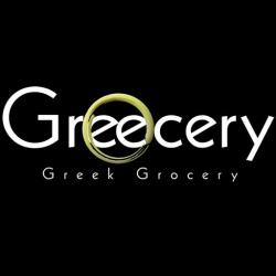 GREECERY GREEK GROCERY - ΕΛΛΗΝΙΚΑ ΦΙΛΕΜΑΤΑ