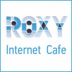 ROXY BILLIARDS-INTERNET CAFE