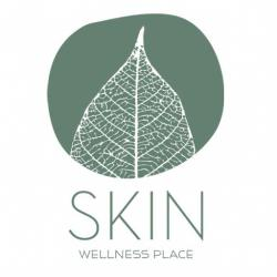 SKIN Wellness and Yoga