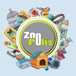 ZΩΟPolis PET SHOP