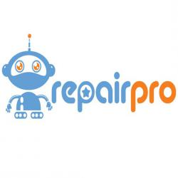REPAIRPRO more than a repair