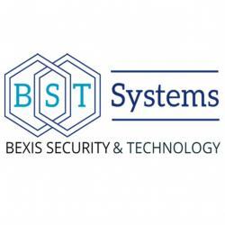 BST SYSTEMS