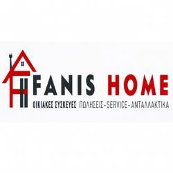 FANIS HOME
