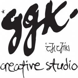 GGKdesign