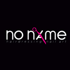 NO NAME - HAIRDRESSING NAIL ART