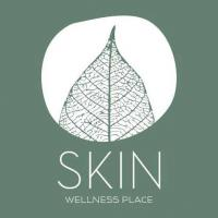 SKIN Wellness and Yoga