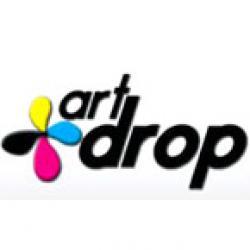 ART DROP