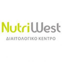 NUTRI WEST - ΚΩΝΣΤΑΝΤΙΝΟΣ ΖΗΡΟΣ MSc, PhD