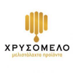 ΧΡΥΣΟΜΕΛΟ