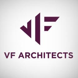 VF ARCHITECTS - ΒΑΣΙΛΙΚΗ Ν. ΦΙΛΙΠΠΙΔΗ